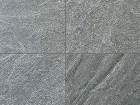 slate_stone_silver_g_MgMPc
