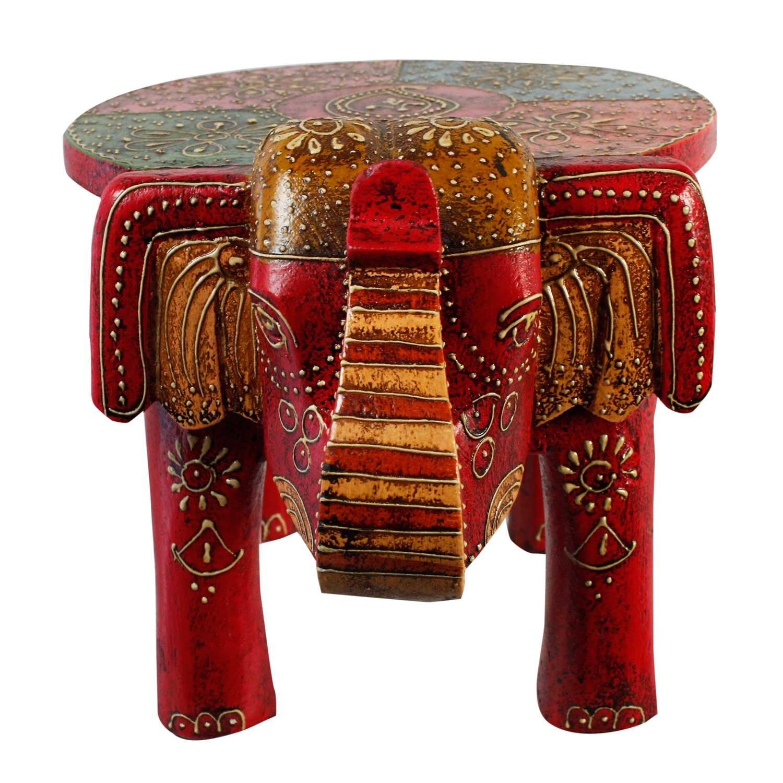 Home Decor Handicrafts ...